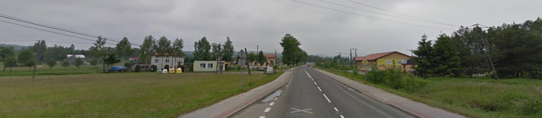 Lubla.pl